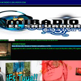 miradioelsalvador-web