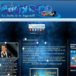 muxikradio-web