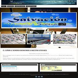salvacionstereo-org-ve