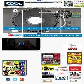 www-lacoolradio-com