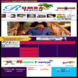 www-rumbatropical-com